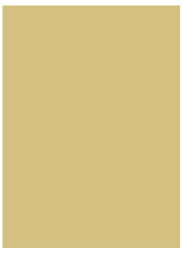2K19 Savourea