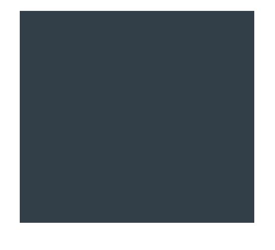 e liquides Savourea® Shop et PRO